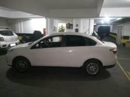 Fiat Grand Siena 2018 - 2018