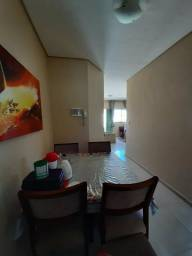 Apartamento no condominío Morada do Parqué - Lider