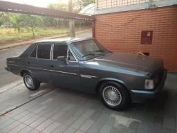 Opala Comodoro 89 - 1989