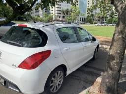 Peugeot 308 1.6 13/14 - 2014