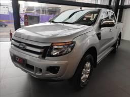 Ford Ranger 2.5 Xls 4x2 cd 16v - 2016