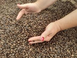 Café especial cereja arábica 500g