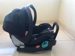 Bebê Conforto Chicco Usado