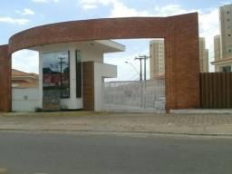 Excelente Casa - Cond. Interlagos (Av. Mario Andreazza - Cohama)