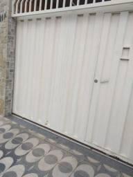 Casa para alugar com 3 dormitórios em Real de queluz, Conselheiro lafaiete cod:12126