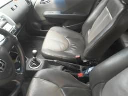 Carro Honda fit - 2008