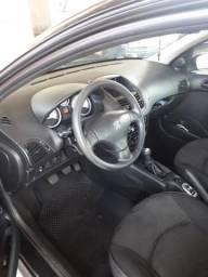 Peugeot 207 passion 2010 - 2010