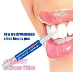 Caneta clareadora Dental (Faço Entregas)