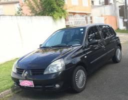 Clio Hatch 1.0 4P