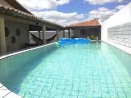 R$ 600 Casa na praia Atalaia - fds e feriados