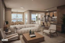 Apartamento frente mar | estilo Resort