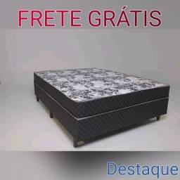 M.Moveis Pronta entrega de camas<br>