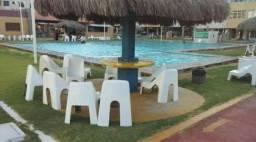Apartamento Icaraí,Sexta a Domingo os 3 dias por 600 reais. Permite até 10 pessoas
