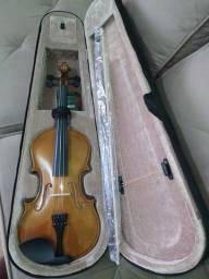 Violino Dominante novo
