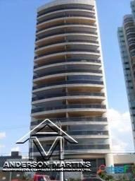 Apartamento 4 quartos em Itaparica Cód.: 13506z