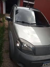 Fiat wey completa 1.4  *