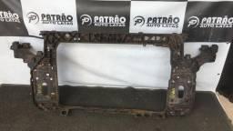Título do anúncio: Painel Frontal Ix35 2009 a 2015