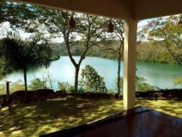 Chácara com 20.000 m² na Corumbá 3, em até 132 vezes Sem Juros!