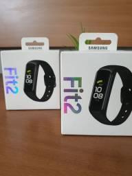 Smartband Samsung galaxy Fit 2 LACRADA
