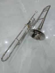 Trombone de Pisto Weril Bentley Sib