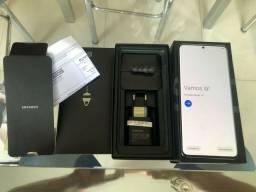 Troco Galaxy S20 Plus em iPhone 11