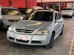 Barbada Hoje Chevrolet Astra Advantage 2.0 2009 Com GNV