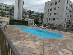 Aluga-se Apartamento em Sao Diogo, Carapina