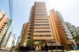 Apartamento Mobiliado junto as 4 Praças em Torres