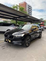 Volvo xc60 D5 2019