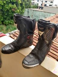 Bota Dainese Torq Out 43