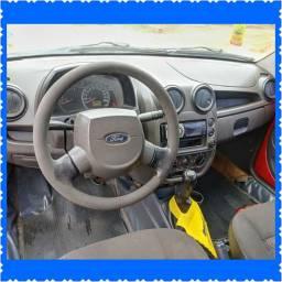 Ford ka 2011 com ar condicionado