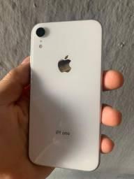 iPhone XR 64g zero