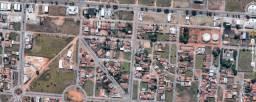 Lote 450 M2 Acima da Avenida Curuçá Jardim Helvécia Aparecida de Goiânia