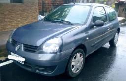 Clio 2010