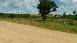Terreno na Ilha de Itaparica com 350mts2