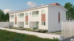 Iputinga - Apartamento com 2 quartos com varanda, 55m², à venda por R$ 224.900,0