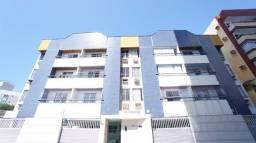 Apartamento 2 Quartos Código 572