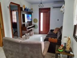Casa com ar condicionado no Centro de Torres