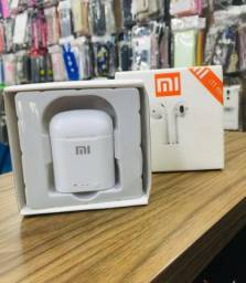 Fone i11 Mi & JBL Black Friday