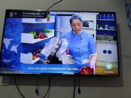 Tv 42 pg smart