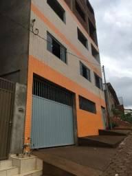 Apartamento em Piranga 3 Quartos Com Suíte Copa Sala Cozinha 1 Vaga Coberta 2 Banheiros