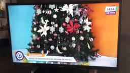 TV Semp Toshiba LED 48 Polegadas