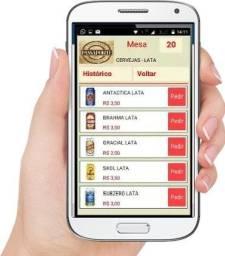 Castelo Sistemas é uma empresa especializada em soluções tecnológicas para restaurantes