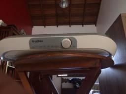 Secadora latina 220v