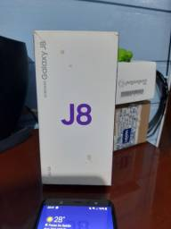 j8 64G