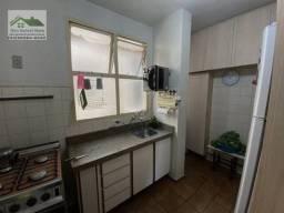 Gyn 2 - Apartamento de 2/4 - ac financiamento