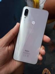Xiaomi RN7