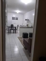 Alugo Apartamento Mobiliado com Dois Quartos no Bairro Planalto - Arapiraca