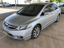 Honda Civic 2011 LXL 1.8 manual