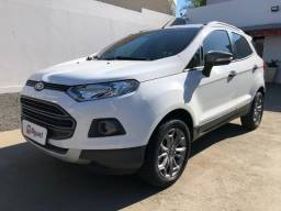 Ecosport Freestyle 1.6 AUT Flex 15/16